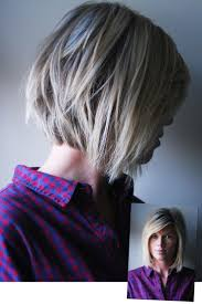 204 best the bob and other medium hairstyles images on pinterest
