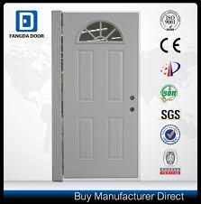 steel door grill design steel door grill design suppliers and