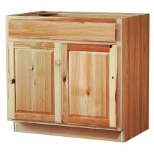 buy unfinished kitchen cabinets particleboard raised door harvest wheat cheap unfinished kitchen