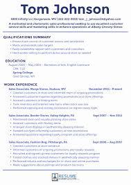 new resume format template resume format literarywondrous admin assist sle template
