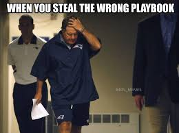 Patriots Meme - 21 best memes of tom brady the new england patriots stunned by