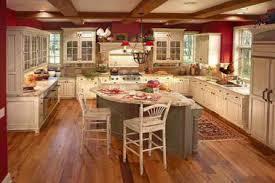 modern country kitchen decorating ideas 17 modern country kitchen influence antique kitchen