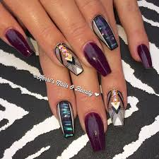 upcoming events u2013 aztec nail art evening course doncaster u2013 nail team