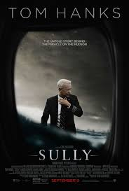 pics and clips to u0027sully u0027 starring tom hanks blackfilm com read