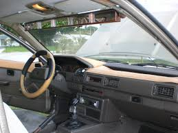 1969 nissan patrol interior 1987 nissan 200sx us related infomation specifications weili
