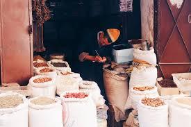 Washington travel noire images Marrakech tn experiences jpg