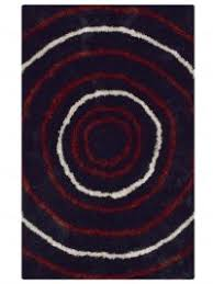 shaggy rugs for sale cheap shaggy area rugs for sale