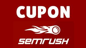 semrush free coupon promo code 2017 trial 30 days youtube