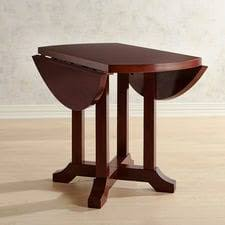Pier 1 Dining Chair Discount Dining Furniture Chairs Tables U0026 Accents Pier 1 Imports