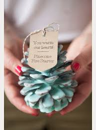 best 25 wedding favor sayings ideas on wedding