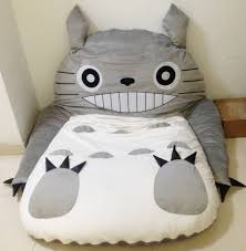 Beanbag Bed Bean Bag Chair And Bedherpowerhustle Com Herpowerhustle Com