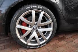 white tyre lettering page 1 hsv u0026 monaro pistonheads