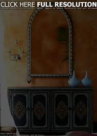 baby nursery glamorous moroccan style furniture decor for
