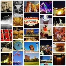 88 of the best things to do in las vegas