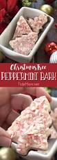 Decorative Christmas Desserts 1491 Best Christmas Recipes Images On Pinterest Postres Christmas