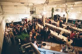 Wedding Venues Under 1000 Australian Blank Canvas Wedding Venues Nouba Com Au Australian