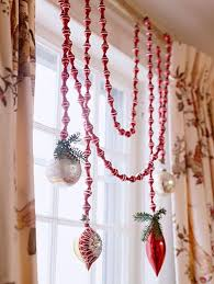 best 25 window decorations ideas on