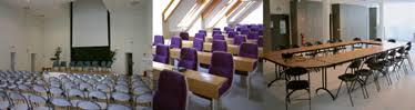 chambre de commerce et d industrie de versailles location de salles à versailles hôtel du barry siège de la cci