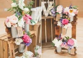 country wedding ideas for summer country wedding ideas the wedding of my dreams