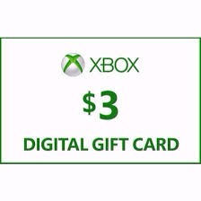 xbox live gift cards 3 xbox digital gift card xbox live gift cards gameflip