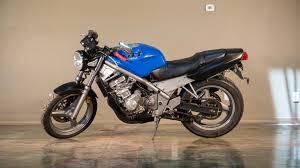 1989 honda cb1 g48 las vegas motorcycle 2018
