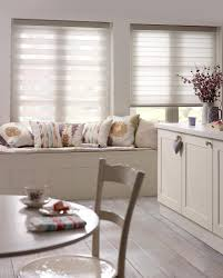 Bathroom Window Blinds Ideas by Window Treatments Inspirational Photo Gallery Blinds Com