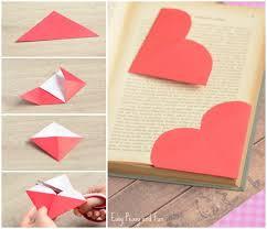 10 valentine u0027s day crafts for kids melissa dell