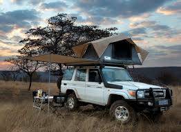 Car Awnings Brisbane Roof Top Tents And Side Awnings For Vehicles Eezi Awn