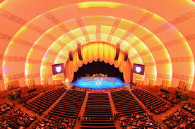 Radio City Music Hall Floor Plan by The 21 Most Spectacular Theaters In The U S Curbed