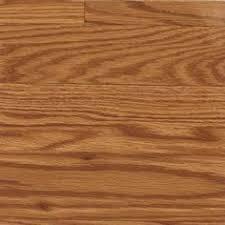 pergo simple renovations 7 5 8 in w x 47 5 8 in l oak