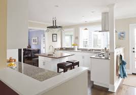 Interior Design Home Remodeling Remodel Design Bathroom Remodel Design Ideas Bathroom Remodel