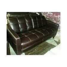 All Leather Sofa Milan Brown Leather Sofa Milan All Leather Sofa