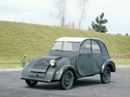 old citroen citroen pictures images page 21