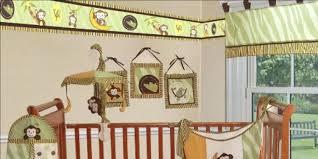 Crib Bedding Monkey Decoration Crib Bedding Monkey Unique Baby Boy Crib Bedding Monkey
