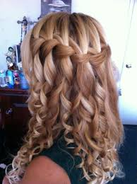 farewell hairstyles top 28 best curly hairstyles for girls hair style curly
