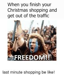 Shopping Meme - 25 best memes about christmas shopping christmas shopping memes