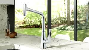 kitchen faucet design bathroom faucets shower heads kitchen faucets hansgrohe us