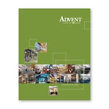 7 best images of catalog cover designs best catalog cover