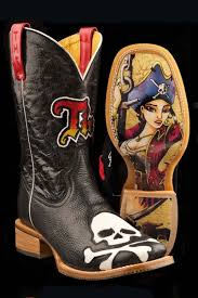 tin haul boots men u0027s skull and cross glow cowboy boots my style