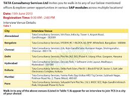 Accounts Payable Resumes Free Samples by Sap Resumes India Sample Accounts Payable Resume Sample Resumes
