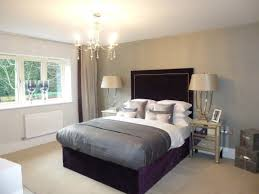 small bedroom design ideas latest designs pictures master layout