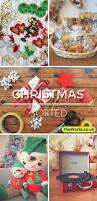 25 best cheap stocking fillers ideas on pinterest traditional
