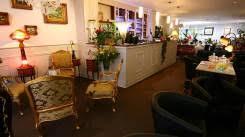 cuisine et saveurs douai restaurant insolite à douai hotelrestovisio restovisio com