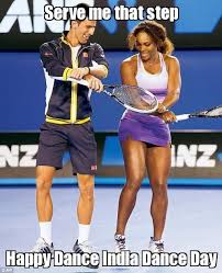 Funny Tennis Memes - 8 best tennis memes images on pinterest funny images