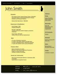 esl scholarship essay ghostwriters site for college dla resume