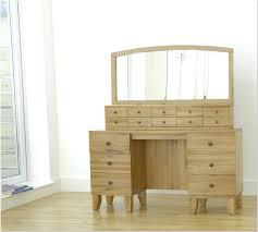 bedroom furniture dressing table stools design ideas interior