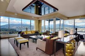 Home Design Furniture Vancouver by Stunning Modern Luxury Apartment Furniture Picture Ideas Awesome