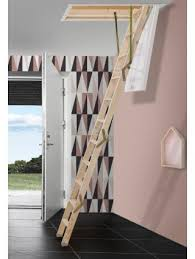 timber loft ladders wooden loft ladders loft centre