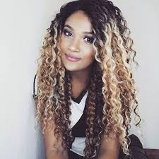 wigs for 50 plus women curly wigs free shipping discount and cheap sale rosegal com