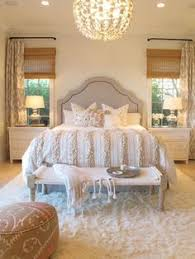 Interior Design Ideas For Small Bedrooms by My Bedroom A Work In Progress U2014 Before U0026 After During